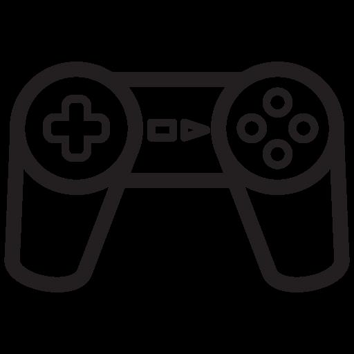 Copyright &#169... Playstation Logo Vector
