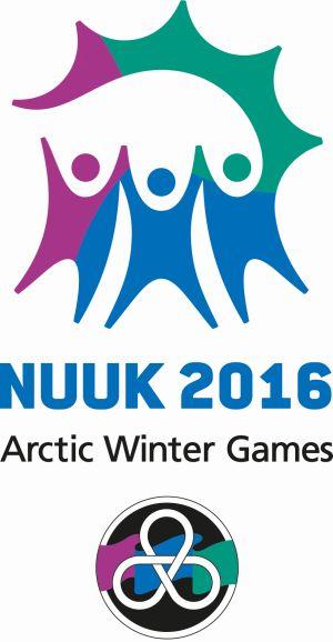 arctic winter games team alaska table tennis 2016 grenier