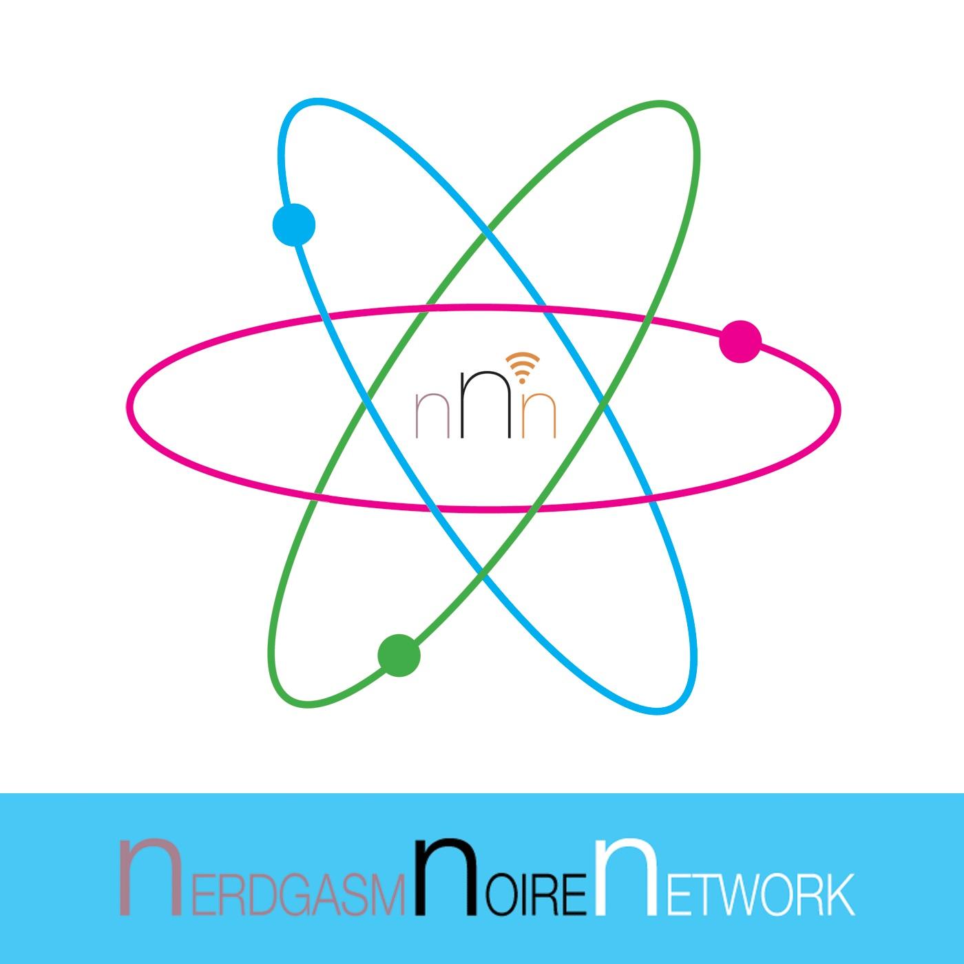 Nerdgasm Noire Network