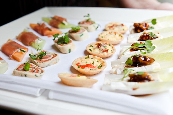 Canapes finger food 28 images finger food ideas to for Gourmet canape ideas