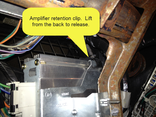 13113340 19167248 thumbnail?__SQUARESPACE_CACHEVERSION=1341797724029 sha bypass factory amp crossover in 2002 chevy tahoe  at nearapp.co