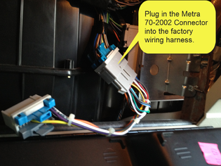 13113340 19167243 thumbnail?__SQUARESPACE_CACHEVERSION=1341797993596 sha bypass factory amp crossover in 2002 chevy tahoe Metra Wiring Harness Diagram at readyjetset.co