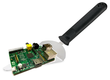 71a1c06b048 Airlink Usb To Serial Driver Download