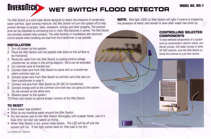 13113340 23681706 thumbnail?__SQUARESPACE_CACHEVERSION=1381616400641 sha hvac overflow flood detection and preventative shutdown aquaguard float switch wiring diagram at soozxer.org
