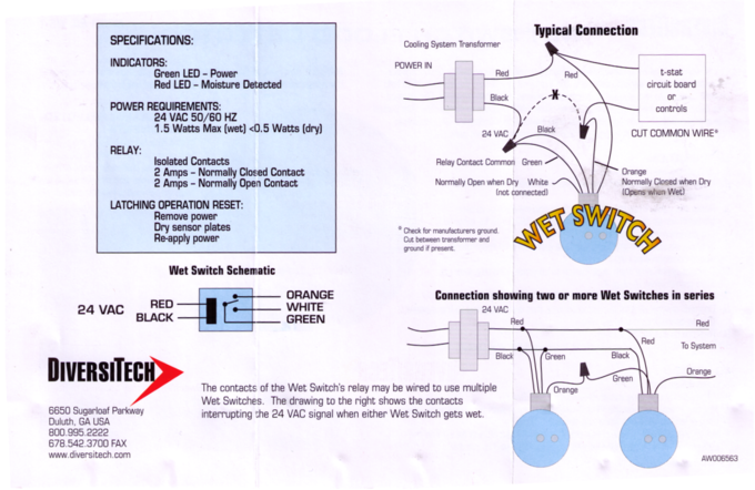 13113340 23681707 thumbnail?__SQUARESPACE_CACHEVERSION=1381616422813 sha hvac overflow flood detection and preventative shutdown wagner wet switch ws-1 wiring diagram at eliteediting.co