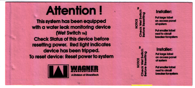 13113340 23681708 thumbnail?__SQUARESPACE_CACHEVERSION\=1381591290747 diversitech wet switch wiring diagram gandul 45 77 79 119 wagner wet switch ws-1 wiring diagram at eliteediting.co