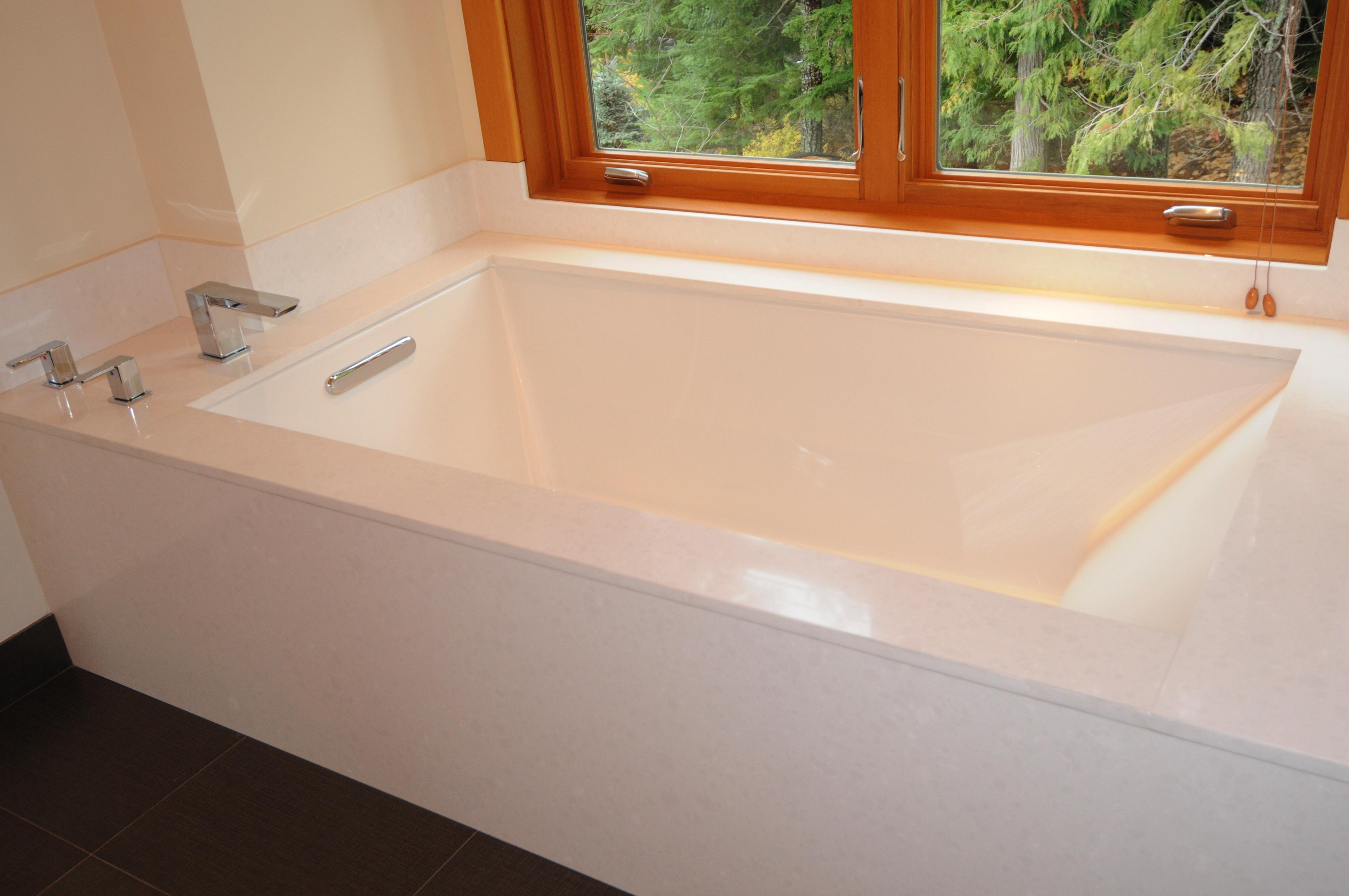 Two Panel Sliding Shower Bath Screen Kitchen Cabinet Storage Options Kitchen Cabinet 5 In