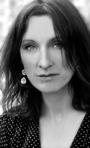Raffaella Barker is a novelist, journalist and creative writing teacher ...