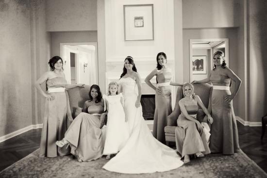 shah wedding lake las vegas blog