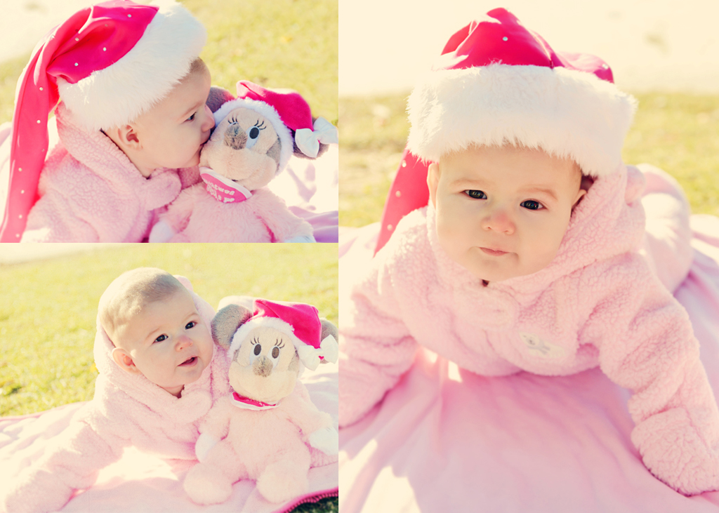 christmas_at_the_park_audrina