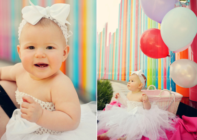 baby_first_birthday_photography