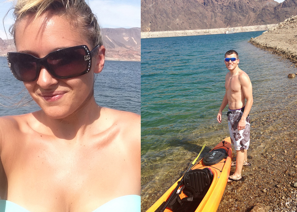vegas-lake-mead-kayak