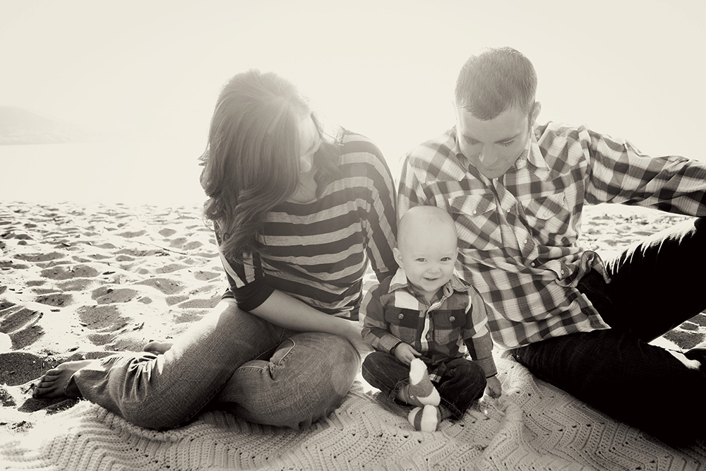lake-city-minnesota-family-photography