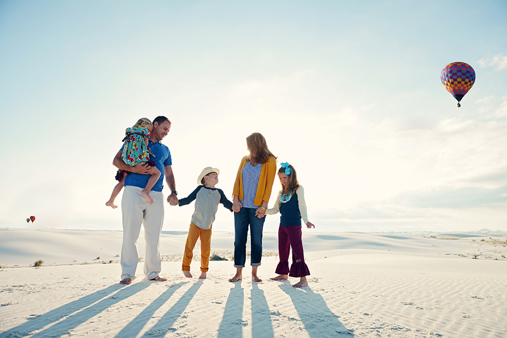 new-mexico-family-photography