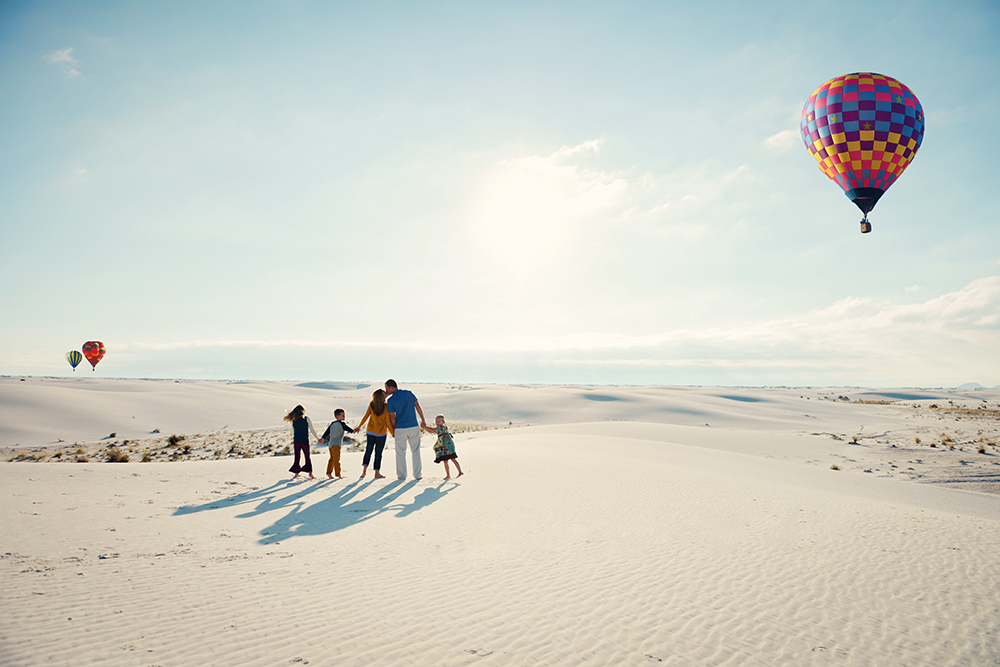 white-sands-park-family-photography