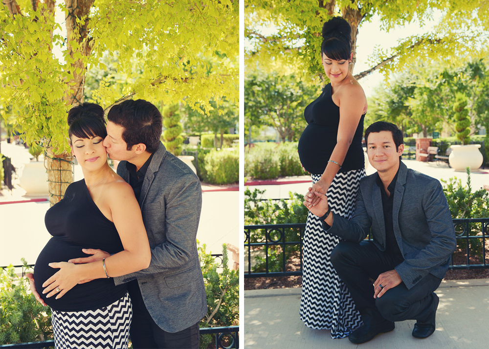 maternity-photography-Las-Vegas
