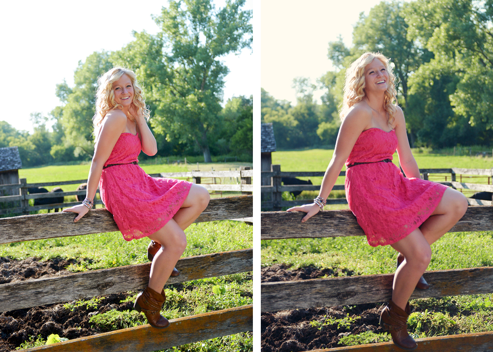 senior-photos-outside