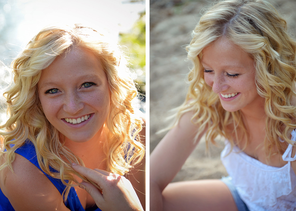 senior-photography-red-wing-mn