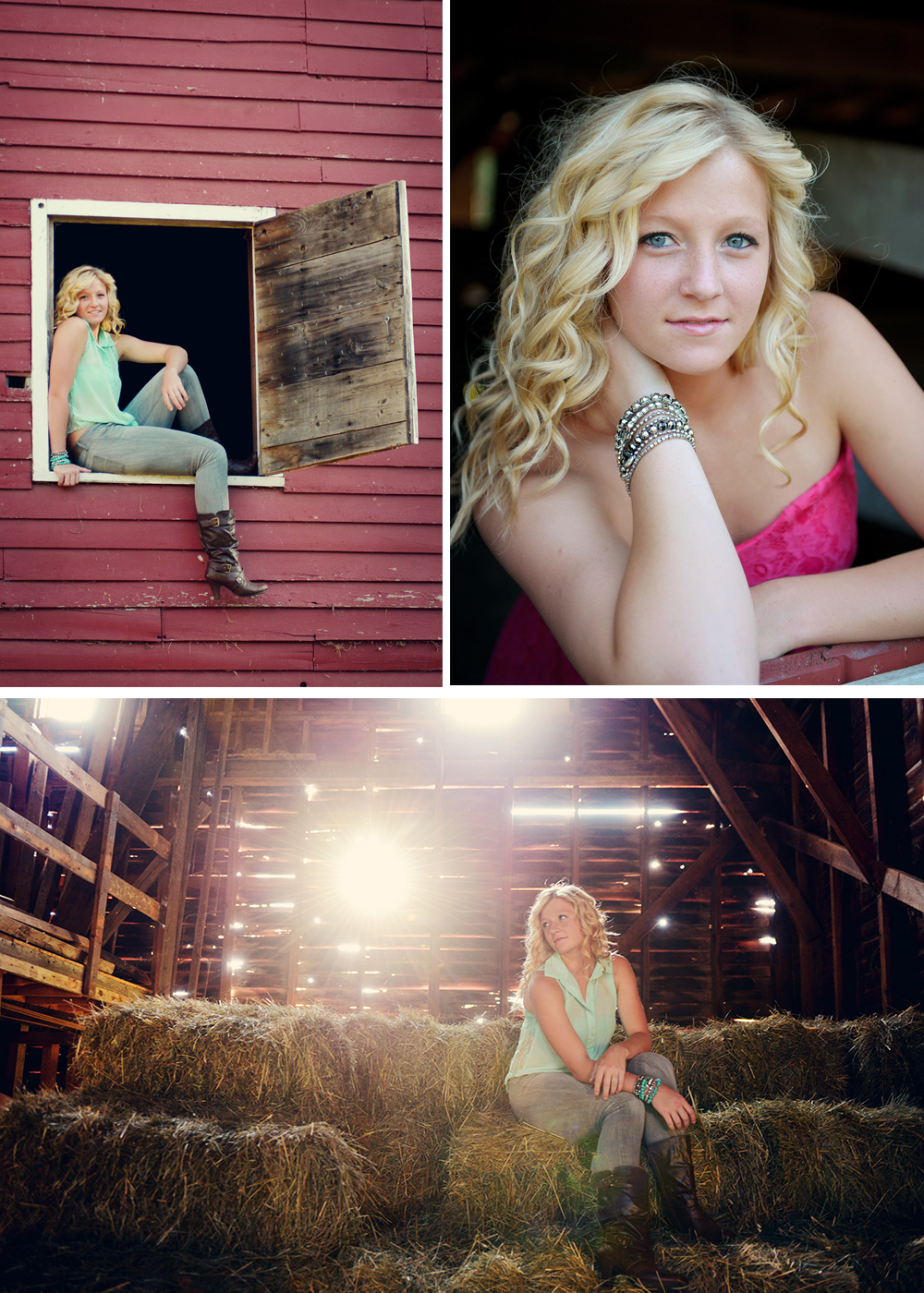 senior-photography-goodhue
