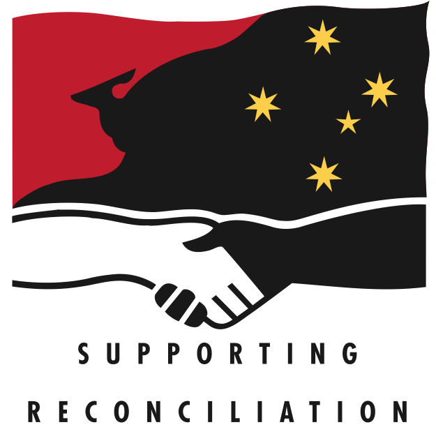 Reconciliation Sacrament Symbol images