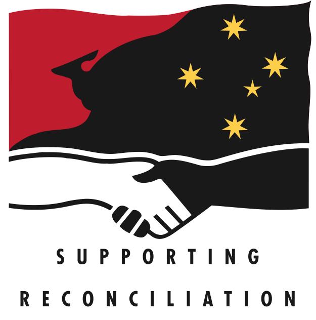 Penance And Reconciliation Symbols Pics Download