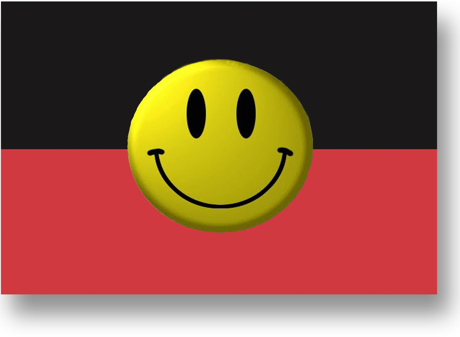newaustralianflag the new australian flag