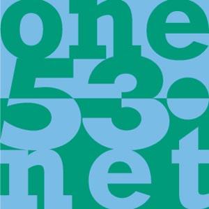 One53.net