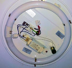 13432963 25468903 thumbnail?__SQUARESPACE_CACHEVERSION=1412720810253 alanwinstanley com electronics photo product design cycling Fluorescent Ballast Wiring Diagram at bayanpartner.co
