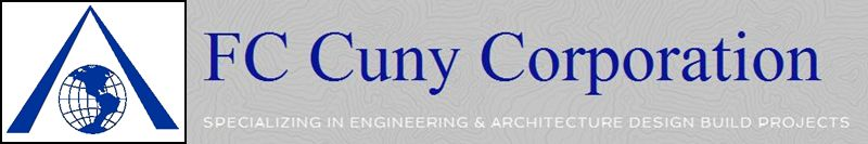 FC Cuny Corporation