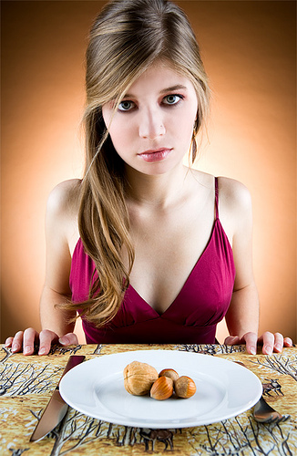 how to recover from binge eating and lose weight