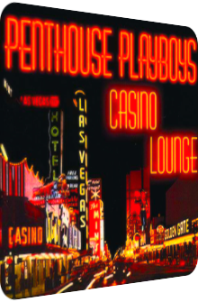 Casino lounge music fraternity online casino poker tour