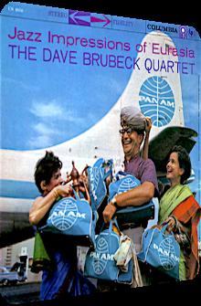 DaveBrubeckQuartet-JazzImpressionsOfEura