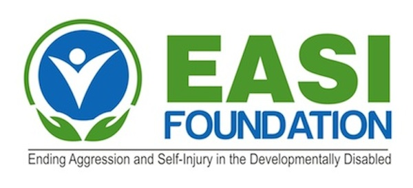 EASI Foundation