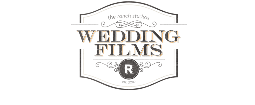 The Ranch Studios Wedding Films