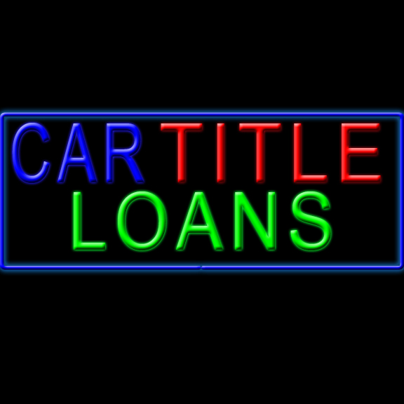 title loans, car loan