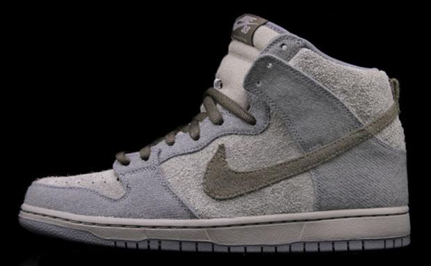 Vote: Nike Air Max Shoes · Vote: Nike Air Max + 2011