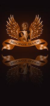 Bronze Baxx Tanning