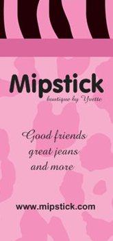 Mipstick