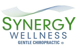Synergy Wellness
