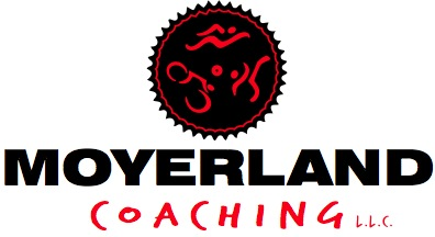 Moyerland Coaching