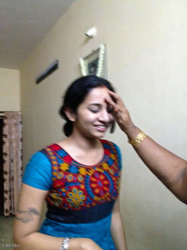 Wifes parents get busy on webcam crankcamscom - 1 2