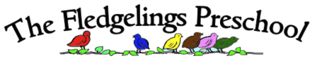 The Fledgelings Preschool