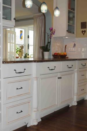 Handmade Custom Cabinets Springfield MO Springfield MO