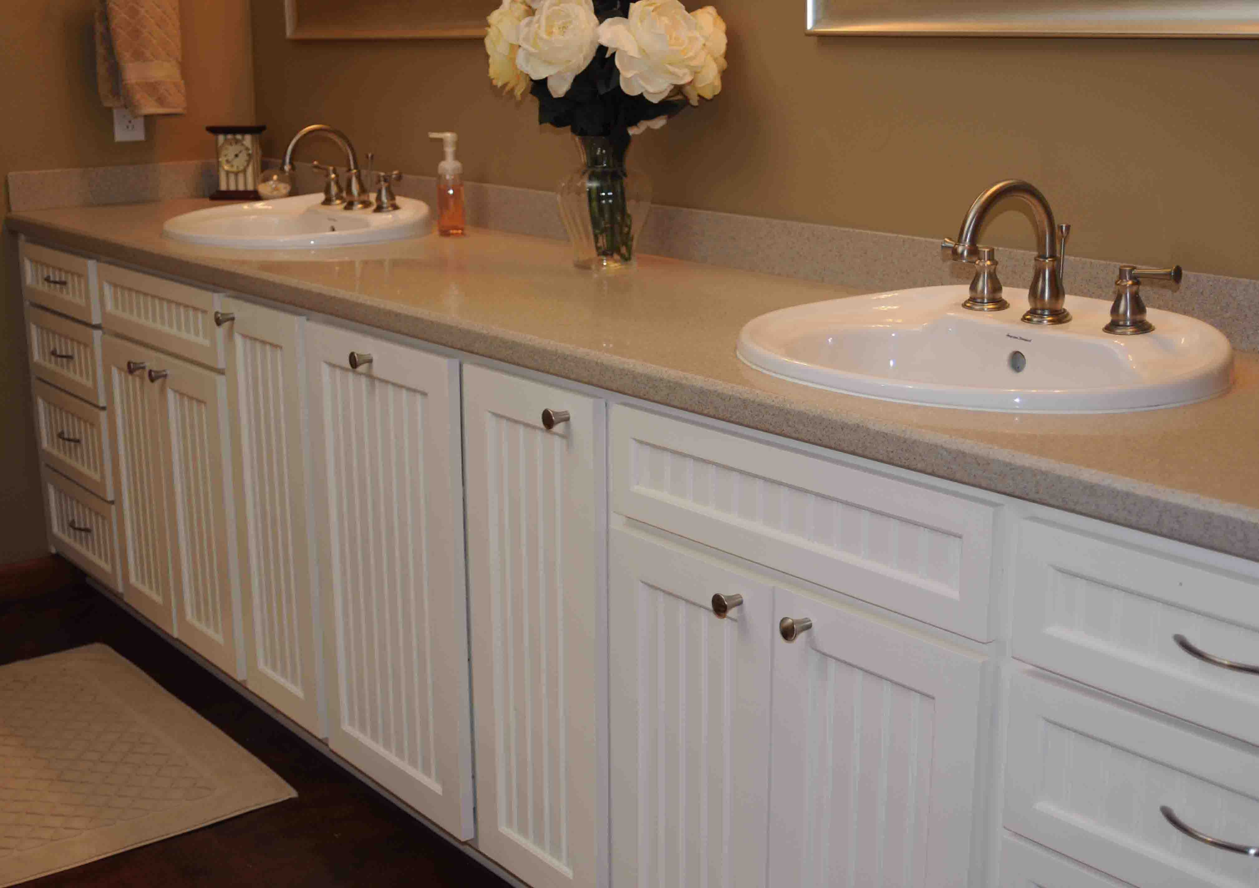 Superb img of  MO Springfield MO Custom Cabinets and Solid Wood Furniture with #916B3A color and 4037x2848 pixels