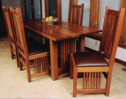 Handmade Solid Wood Furniture Springfield Mo Custom Cabinets And Solid Wood Furniture