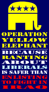oye yellow elephant.png
