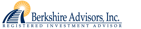 Berkshire Advisors Inc