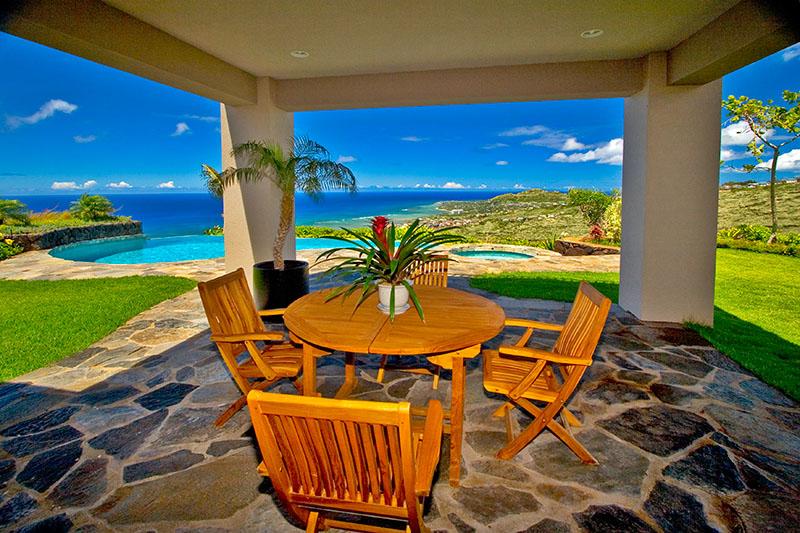 Honolulu luxury real estate honolulu hawaii luxury autos for Hawaii luxury homes for sale