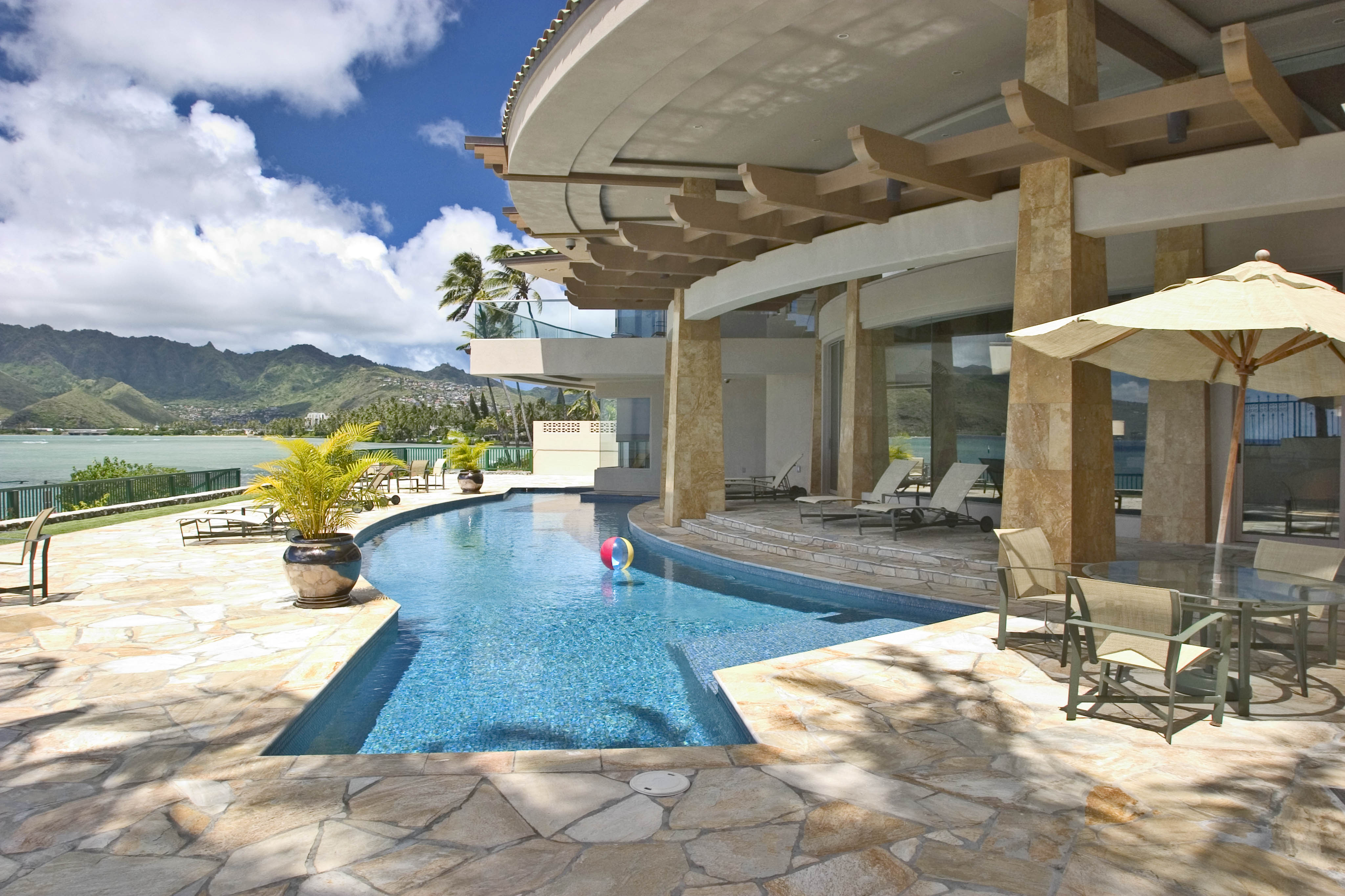 Listing Oahu Luxury Homes Oahu Luxury Home Experts