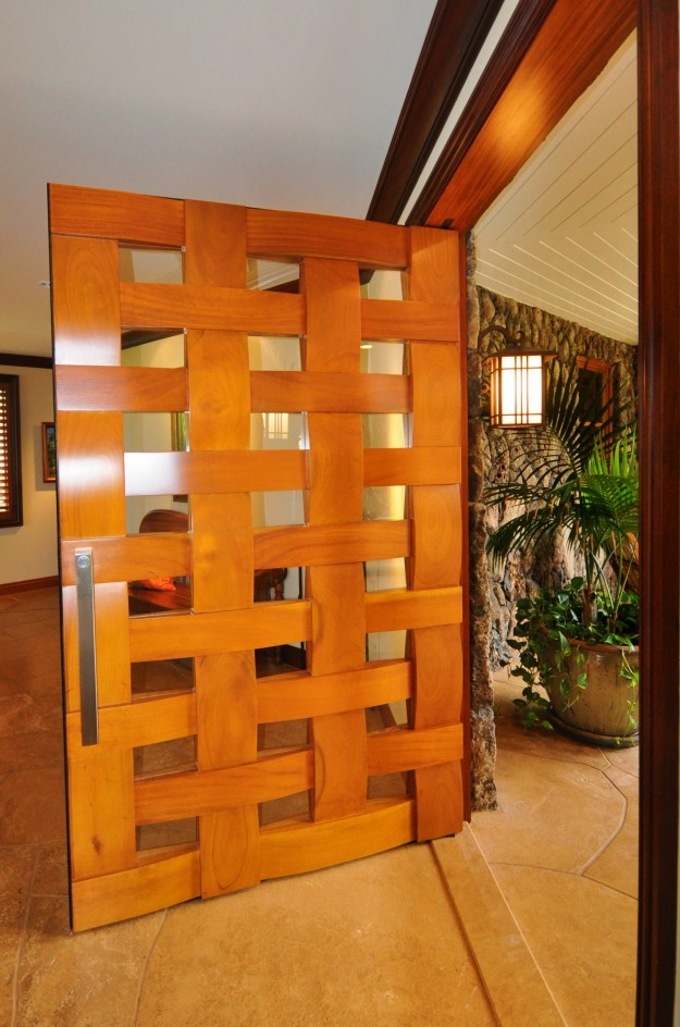Most Expensive Oahu Home, Kailua Real Estate
